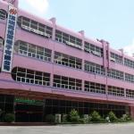 ENG Factory