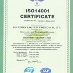 iso14001-sz
