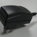 Power supply 3a-021wu