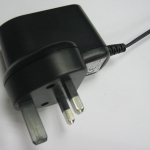 Power supply 3a-041we