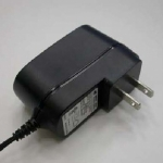 Power supply 3a-102wu-3a-122wu-3a-123wu-3a-125wu-3a-152wu