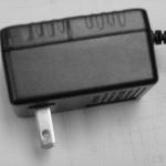 Power supply 3a-111wu